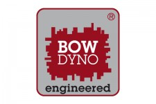 bowdyno_engineered.jpg